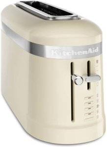 KitchenAid 5KMT3115