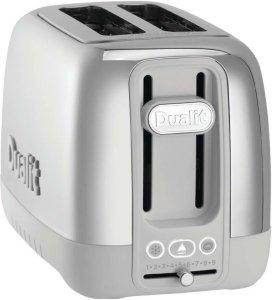 Domus Toaster 2 skiver