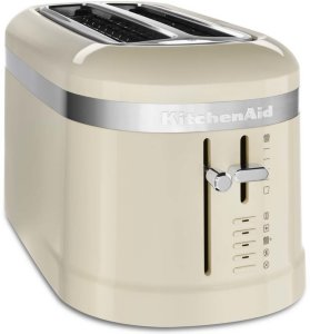 KitchenAid 5KMT5115