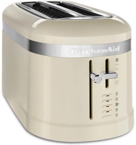 KitchenAid 5KMT5115