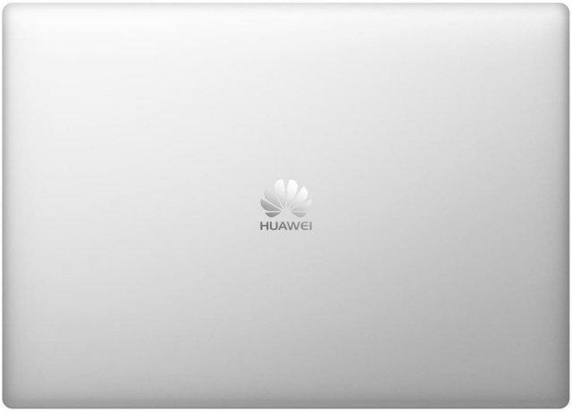 Huawei MateBook X Pro 512GB