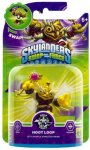 Activision Skylanders Swap Force: Hoot Loop