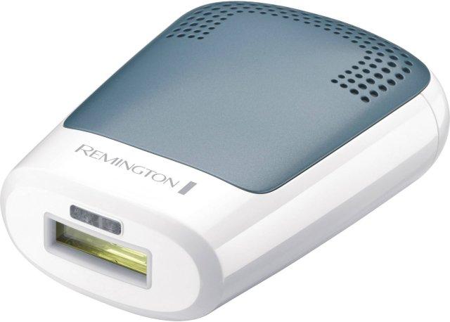 Remington IPL3500