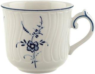 Villeroy & Boch Old Luxembourg kaffekopp 20 cl
