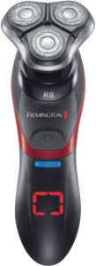Remington XR1550