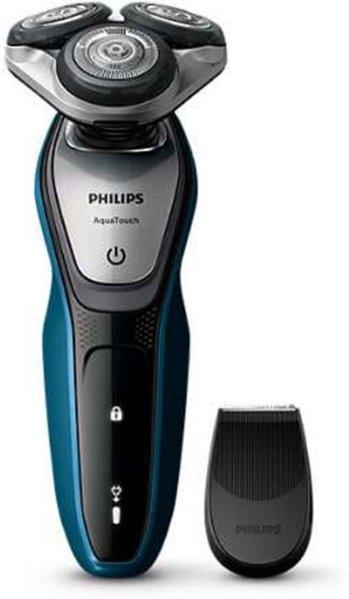 Philips S5420/06