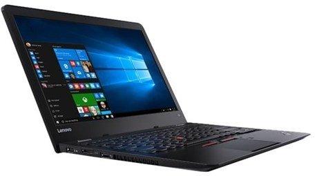Lenovo Thinkpad 13 (20J2S2HS00)