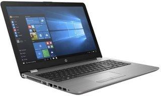 HP 250 G6 (4BD82EA)