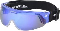 Exel Lite Vision