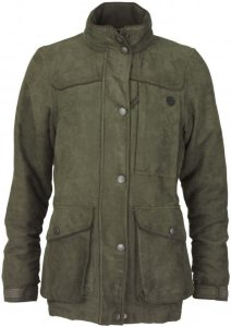 Laksen Kodiak Hunting Jacket (Dame)