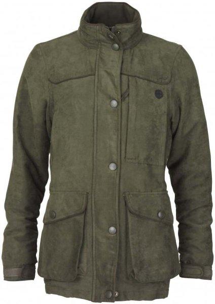 Laksen Kodiak Hunting Jacket (Herre)