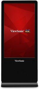 ViewSonic EP5520