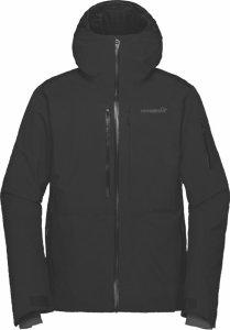 Norrøna Lofoten Gore-Tex Insulated Jacket (Herre)