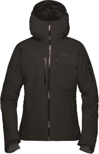 Norrøna Lofoten Gore-Tex Insulated Jacket (Dame)