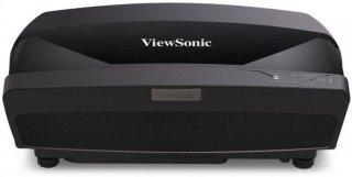 ViewSonic LS830 UST