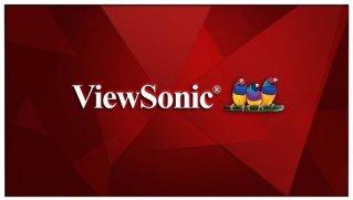 ViewSonic CDX4952