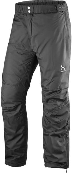 Haglöfs Barrier Pants (Herre)