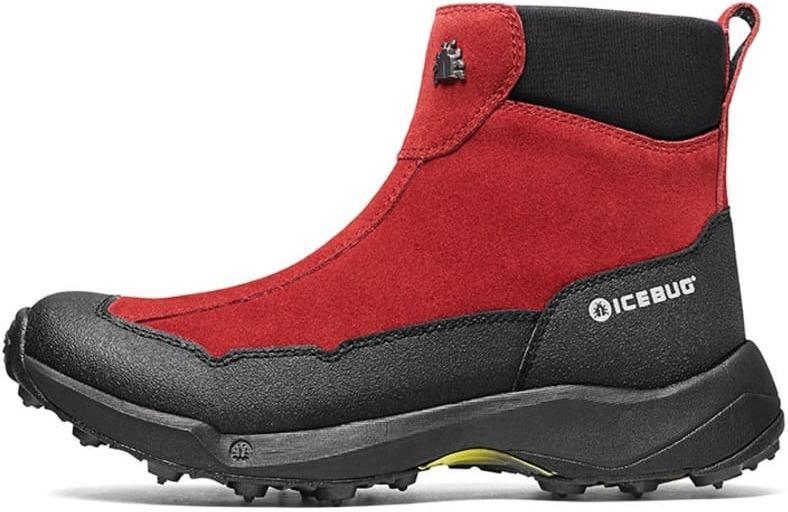 Trwee0yo Nå Sneakers Varm Adidas Salg Originals Herresko