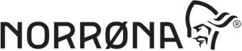 Norrøna.no logo