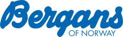 Bergans.no-logo