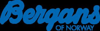 Bergans.no logo