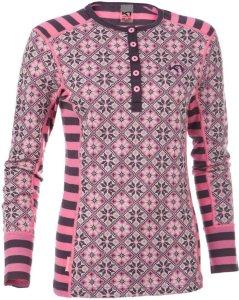8f6870e6 Best pris på Kari Traa Rosy LS (Dame) - Se priser før kjøp i Prisguiden