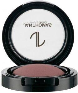 Jan Thomas Studio Cosmetics Eyeshadow