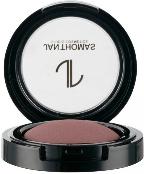 Jan Thomas Studio Cosmetics Eyeshadow