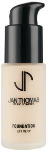 Jan Thomas Studio Cosmetics Lift Me Up Foundation