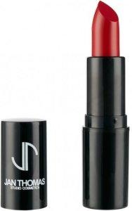 Jan Thomas Studio Cosmetics Lipstic