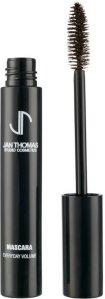 Jan Thomas Studio Cosmetics Everyday Volume Mascara