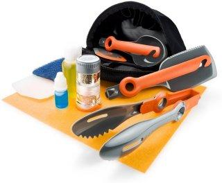 GSI Outdoors GSI Crossover Kitchen Kit