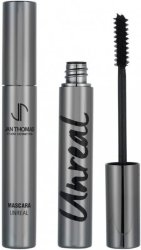Jan Thomas Studio Cosmetics Unreal Mascara