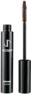 Jan Thomas Studio Cosmetics 3D Mascara