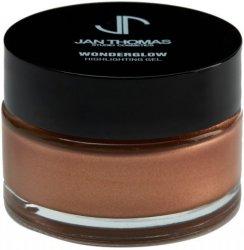 Jan Thomas Studio Cosmetics Wonderglow
