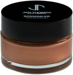 Jan Thomas Studio Cosmetics Wonderglow