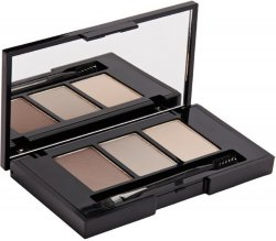 Jan Thomas Studio Cosmetics Eye Brow Kit
