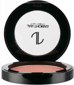 Jan Thomas Studio Cosmetics Blush