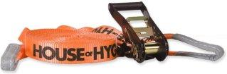 House of Hygge Slakkline Pro Kit 10m