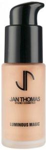 Jan Thomas Studio Cosmetics Luminous Magic Bronze