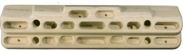 Beastmaker Fingerboard 2000