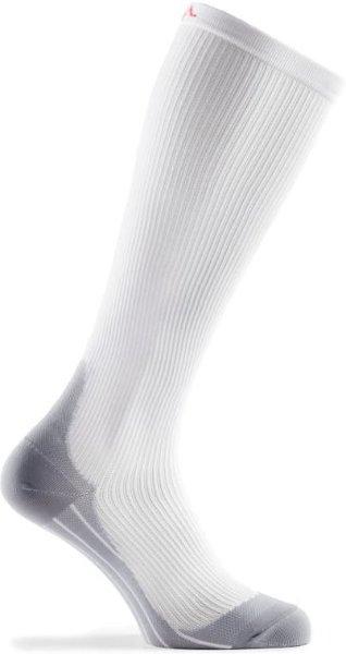 180 bpm Running Sock Long Compression