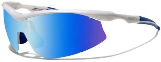 Craft Pure Sport Glasses