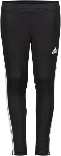 Adidas Tango (Junior)