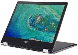 Acer Chromebook Spin 13 (NX.EFJED.005)