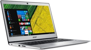 Acer Swift 1 (NX.GXUED.013)