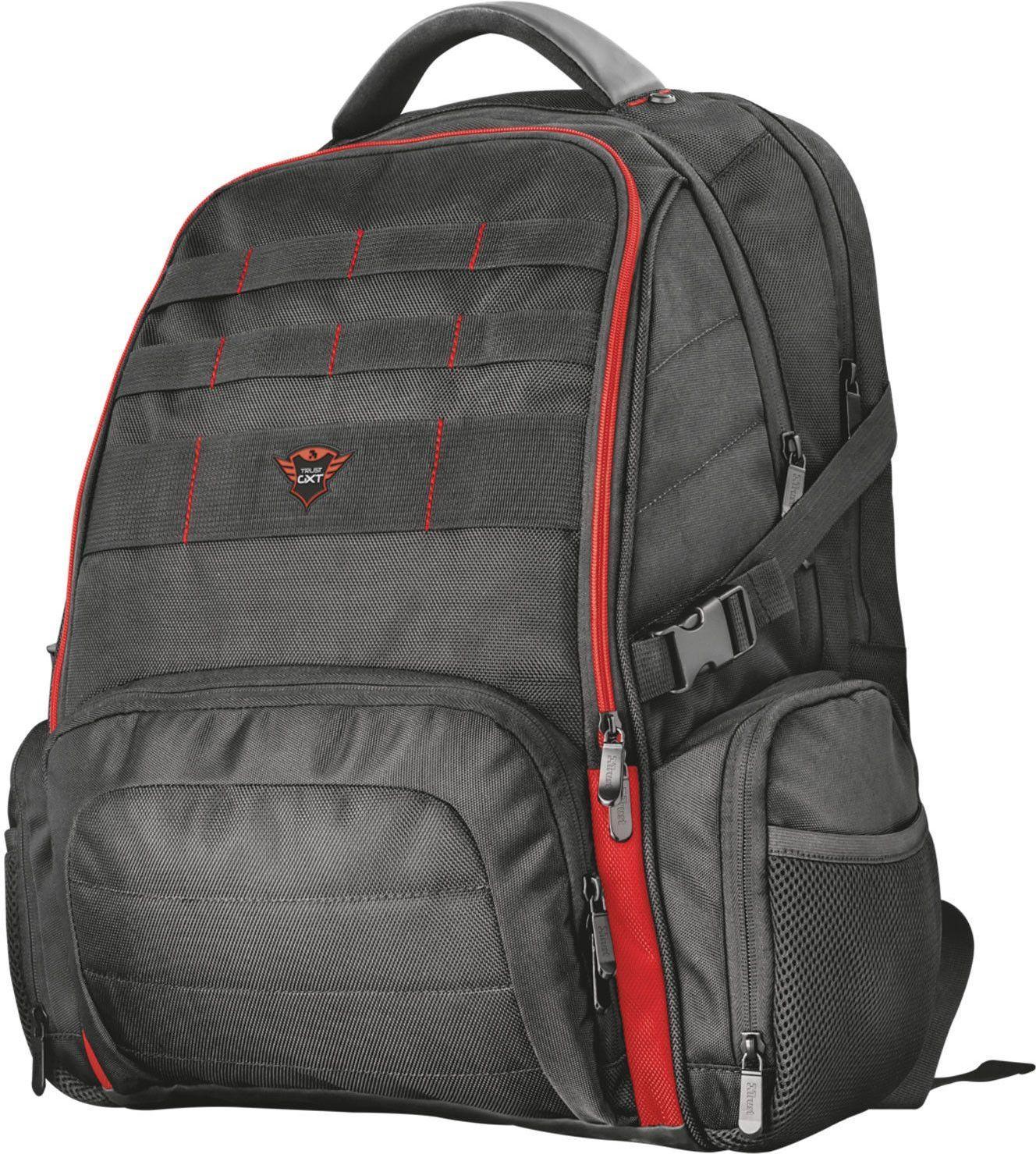 4673cd88 Best pris på Trust GXT 1250 - Se priser før kjøp i Prisguiden