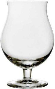 Hadeland Glassverk Augustin porter 63cl 2 stk