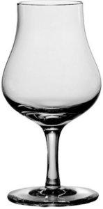 Hadeland Glassverk Odysse cognac 24cl 6 stk