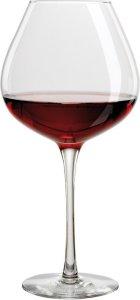 Odysse rødvin 82cl 6 stk